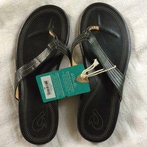 OluKai Shoes - Women's Okukai sandals